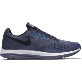 Nike ZOOM WINFLO 4 - Pánská běžecká obuv