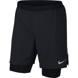 Nike DSTNCE 2IN1 SHORT 7IN