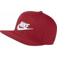 Nike CAP FUTURA PRO