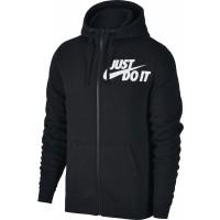 Nike HOODIE FZ JDI
