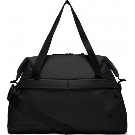 Nike LEGEND CLUB TRAINING BAG W - Dámská sportovní taška