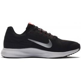 Nike DOWNSHIFTER 8 GS