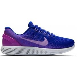 Nike LUNARGLIDE 9 W - Dámská běžecká obuv
