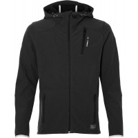 O'Neill PM COAST SOFTSHELL