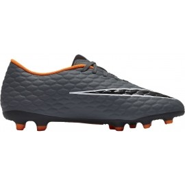 Nike PHANTOM 3 CLUB FG