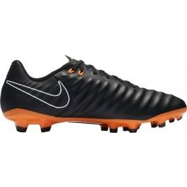 Nike TIEMPO LEGEND VII ACADEMY FG