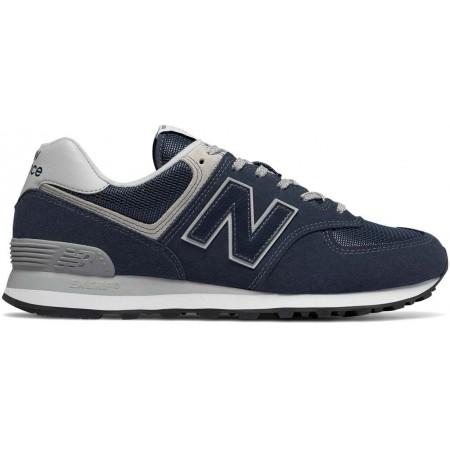 New Balance ML574EGN - Pánská volnočasová obuv