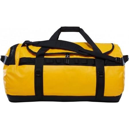 The North Face BASE CAMP DUFFEL L - Sportovní taška