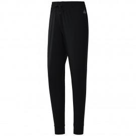 Reebok WORKOUT READY JOGGER - Dámské sportovní kalhoty