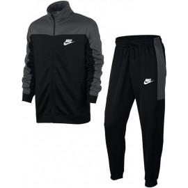 Nike TRK SUIT PK - Pánská tepláková souprava