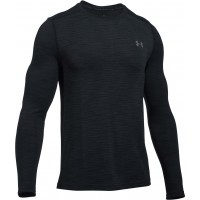 Under Armour THREADBORNE SEAMLESS LS