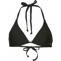 O'Neill PW MOLDED HALTER TOP