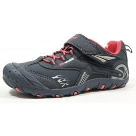 Junior League ROAL - Dětská volnočasová obuv