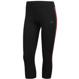 adidas RS 3/4 TIGHT W RE