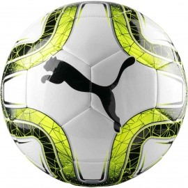 Puma FINAL 6 MS TRAINER - Fotbalový míč