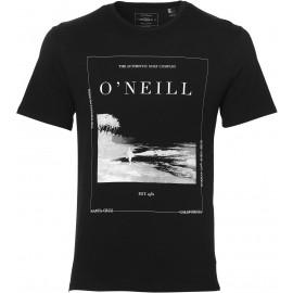 O'Neill LM FRAME T-SHIRT - Pánské tričko