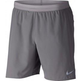 Nike DSTNCE SHORT BF 7IN - Pánské běžecké kraťasy