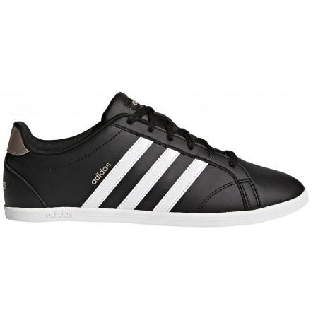 adidas VS CONEO QT W - Dámská lifestylová obuv
