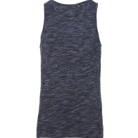 O'Neill LM JACK'S SPECIAL TANKTOP