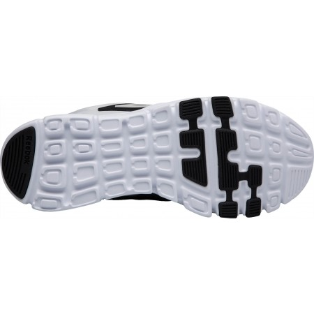Dámská tréninková obuv