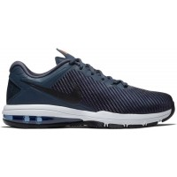 Nike AIR MAX FULL RIDE TR 1.5