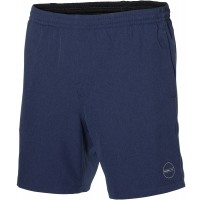 O'Neill PM ALL DAY HYBRID SHORTS