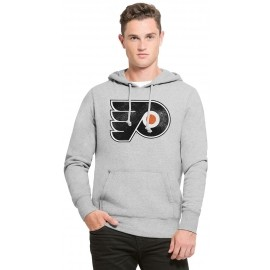 47 NHL PHILADELPHIA FLYERS - Pánská mikina