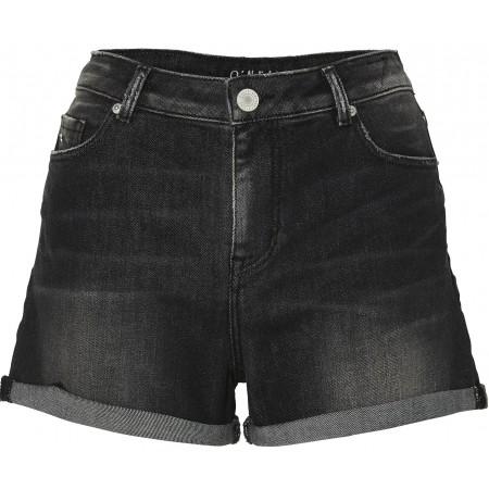 O'Neill LW SAN SIMEON SHORTS - Dámské šortky
