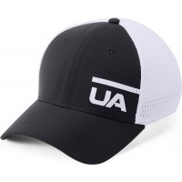 Under Armour M TRAIN SPACER MESH CAP