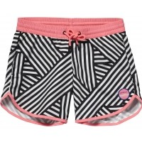 O'Neill PG SUNDOWN BOARDSHORTS