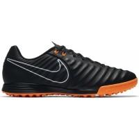 Nike TIEMPO LEGEND VII ACADEMY TF