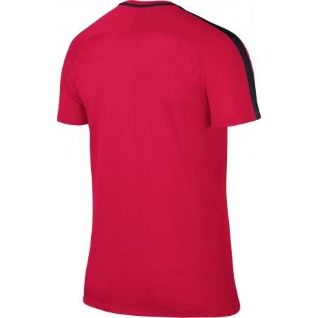 Pánské sportovní triko - Nike DRI-FIT ACADEMY TOP SS - 2