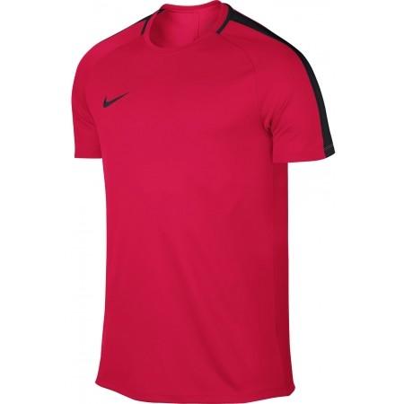 Pánské sportovní triko - Nike DRI-FIT ACADEMY TOP SS - 1