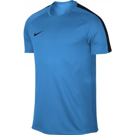 Pánské sportovní triko - Nike DRI-FIT ACADEMY TOP SS - 3