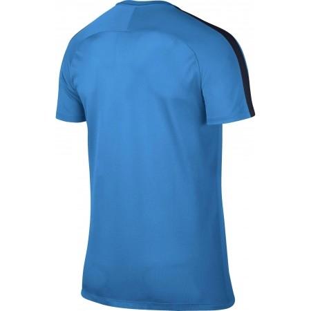 Pánské sportovní triko - Nike DRI-FIT ACADEMY TOP SS - 4