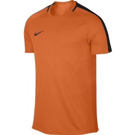 Pánské sportovní triko - Nike DRI-FIT ACADEMY TOP SS - 5