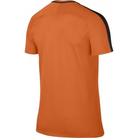 Pánské sportovní triko - Nike DRI-FIT ACADEMY TOP SS - 6