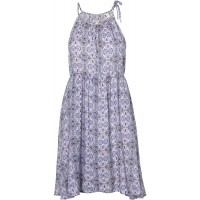 O'Neill LW BEACH HIGH NECK DRESS