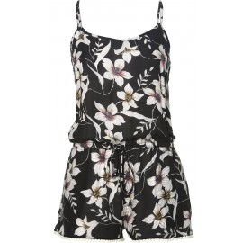 O'Neill LW BEACH PRINT PLAYSUIT