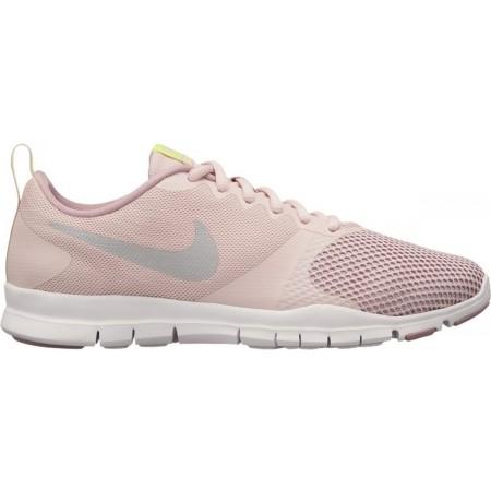 Nike FLEX ESSENTIAL W - Dámské fitness boty
