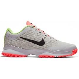 Nike AIR ZOOM ULTRA W - Dámská tenisová obuv