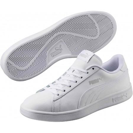 Puma SMASH V2 L - Pánská volnočasová obuv