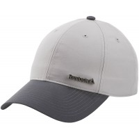 Reebok WOMENS FOUNDATION CAP