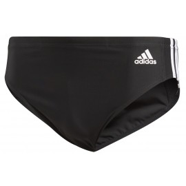 adidas FITNESS TRUNK 3 STRIPES