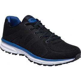 Arcore NOKIM - Pánská běžecká obuv
