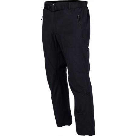 Umbro TEND - Pánské kalhoty