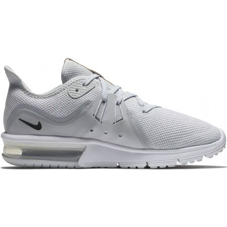Nike AIR MAX SEQUENT 3 W - Dámská volnočasová obuv