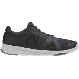 Reebok FLEXILE - Pánská tréninková obuv