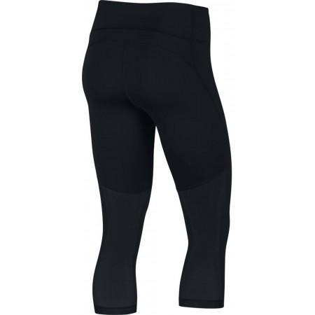 Dámské 3/4 kalhoty - Nike FLY VICTORY CROP - 2