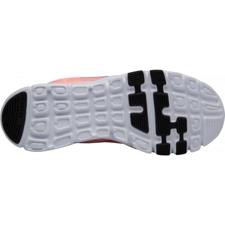 Dámská tréninková obuv - Reebok YOURFLEX TRAINETTE 9.0 - 6